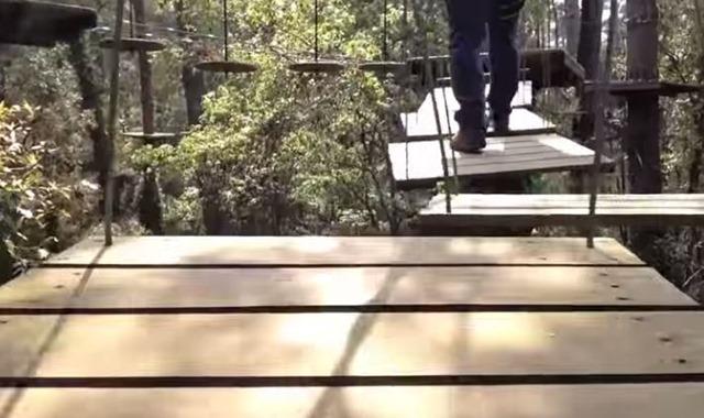 Zacatlan-adventure1