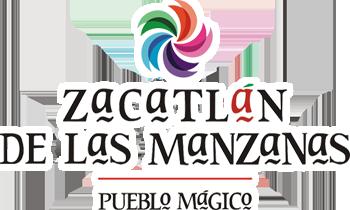 pueblo-magico