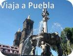Conoce Puebla
