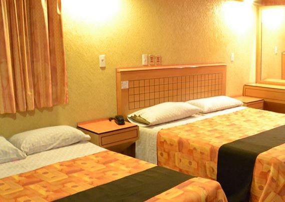 valencia-hotel-1