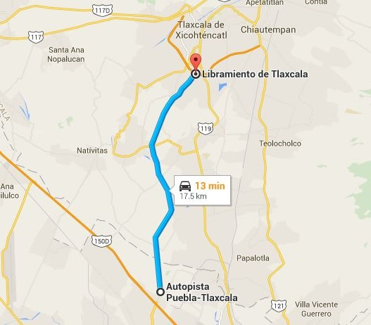 autopista-tlaxcala