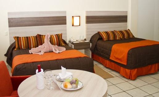 hotel-termales