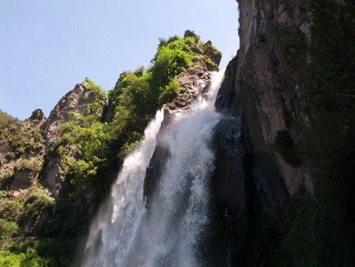 Salto Quetzalapa 140Puebla.com