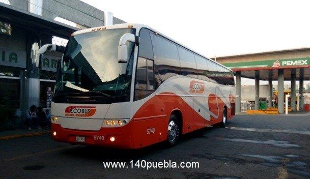 Ecobus Express