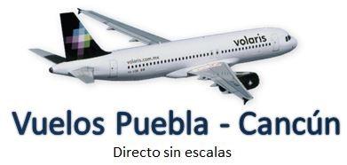 vuelos-cancun5