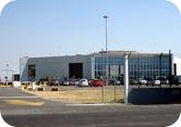 aeropuertoPuebla