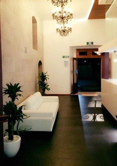 hotel-ms