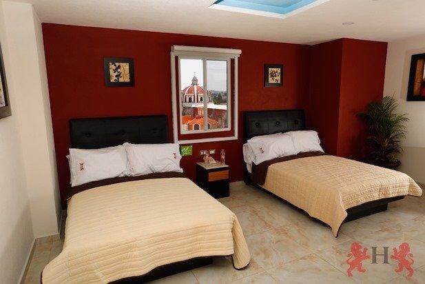 hotel-leones14