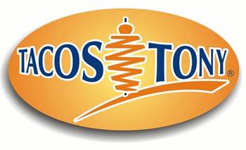 tacos_tony