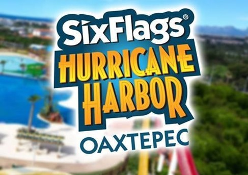 hurricane-harbor